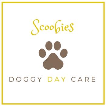 Scoobiesdoggydaycare